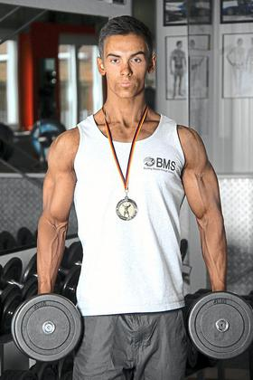 Bodybuilding-Luedinghauser-Dritter-bei-Jugend-DM-Jonas-Franke-holt-Bronze_image_630_420f_wn