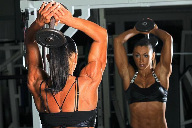 Vhs-am-Abend-Meisterin-spricht-ueber-Bodybuilding_image_630_420f_wn